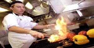 Grill ve Tavadan Anlayan Aşçı Yardımcıları ve Bulaşıkçı Aranıyor