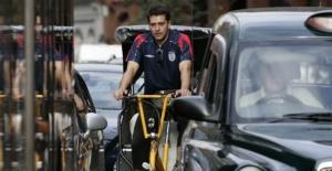 H&E Pedicap Delivery Services