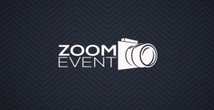 Londra'da Etkinlikleriniz için: Zoom Event