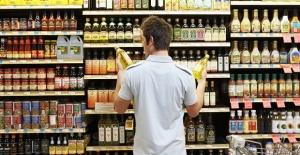 Supermarkette Çalışacak Gece Elemanı Aranıyor
