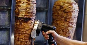 Enfield Bölgesinde Türk Restoranına Elemanlar