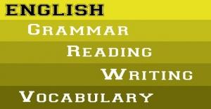 Londra'da İngilizce Türkçe Özel Ders Verilir