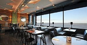 Felixstowe Bölgesinde Satılık Türk Restoranı