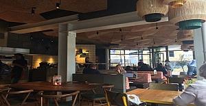 Londra Sydenham Bölgesinde Satılık Restoran