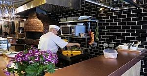 Newcastle Upon Tyne'de Satılık Lux Restoran