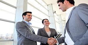 Sage Pazarlama ve Satış Danışmanlığı