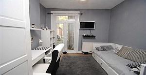 Londra Tottenham White Hart Lane'de Kiralık Ev