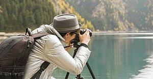 Çağdaş Küçük Photographer