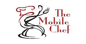 Kaya Mobile Chef London