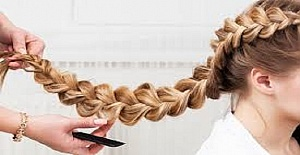 Koçkaya Hairdresser