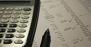 Black & White Bookkeeping Service