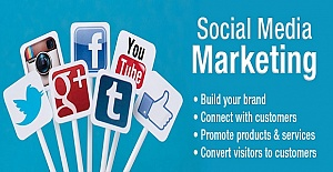 The Social-S Marketing & Communications
