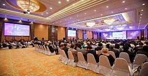 Zoom Event Organizasyon