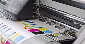 Print Shop'ta Çalışacak Grafik Designer Aranıyor