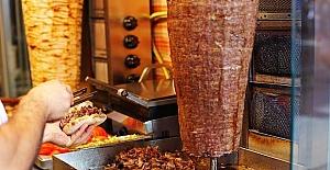 Kebab, Pizza ve Fried chicken shop Kiralık veya Leasehold Satılık