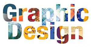 Dreamline Design Solutions