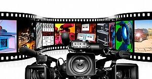 Aziz Kedi Productions özel günlerinizi ölümsüzleştiriyor!