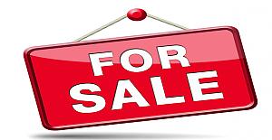 Islington Angel bölgesinde satılık off licence