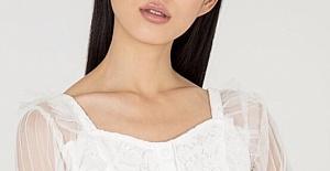 Hazır Elbise, T-Shirt, Tekstil ürünleri için Theazer Limited