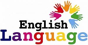 Londra'da Türkçe ve İngilizce Dersi