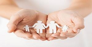 İngiltere'de Aile Danışmanlığı Hizmeti