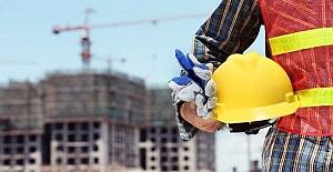 Güneş panelleri kurma işini yapacak vasıfsız işçiler aranıyor!