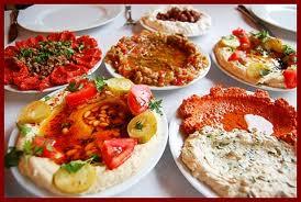 harrow central satılık Türk restorantı