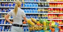 Elephant Castle Bölgesinde süpermarkette çalışacak eleman aranıyor