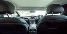 Çok Temiz Satılık Mercedes