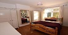 Londra'da Wood Green Bölgesinde Kiralık Odalar