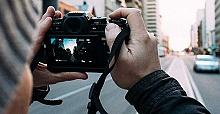 Londra'da Bütçenize Uygun Fotoğraf Çekimleri