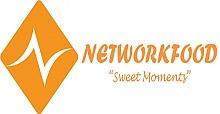 Network Food Geleneksel Lezzetler
