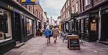 Kentin Sittingbourne Bölgesinde Satılık Coffee Shop