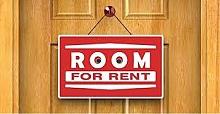 Londra Edmonton bölgesinde kiralık odalar