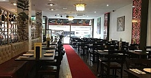 Ilford bölgesinde satılık restaurant