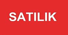 Satılık Mangal Türk Restoranı