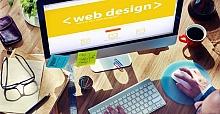 Londra'da IT ve Web Tasarım Hizmetleri