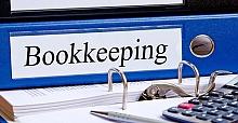 OK Bookkeeping Services ile muhasebe işleriniz yapılır