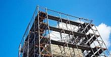 Corona virüs sonrası çöken inşaat sektöründe toparlanma sancılı olacak