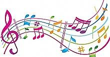 Mel Musix  ile canlı müzik ve özel ders