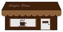 Archway Road'da satılık coffee shop