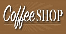 St. Albans bölgesinde satılık coffee shop
