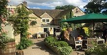 Braintree'ye yakın zengin bölgede satılık Village Pub