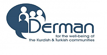 Derman is Looking for Chief Executive Officer