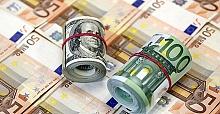 Dolar, avro ve sterlinin alış-satış fiyatları
