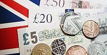 İngiltere'de enflasyon! Aralık 2020'de yıllık bazda yüzde 0,6 arttı!
