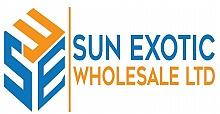 Sun Exotic Wholesale bünyesinde görevlendirilmek üzere elemanlar aranmaktadır!