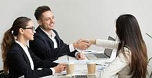 Gima yeni ekip üyesi arıyor; Ofis Satış Elemanı