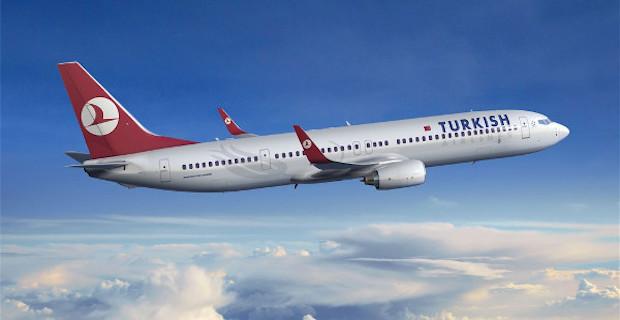 Diplomat Travel Londra Gatwick'ten Ankara'ya direkt uçuş biletleri satmaya başladı
