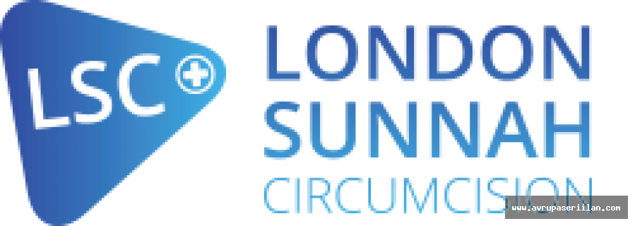 London circumcision Sunnat clinic Circumcision service at Maryam centre at East London mosque